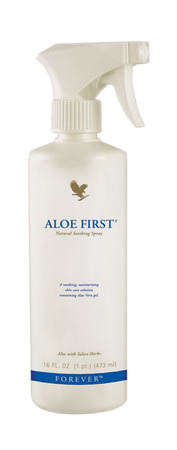 aloe first (11-11)-M