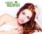 Salon Olwin