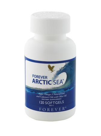 Artic-Sea
