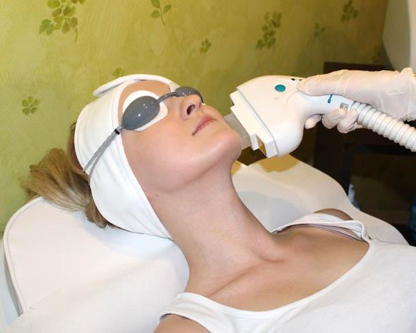 terapia naczyniowa