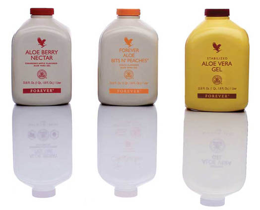 Aloe_Drinks1